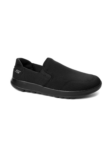 Skechers Yürüyüş Ayakkabısı Siyah